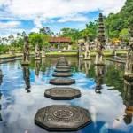 lempuyang-temple-tour-thumb