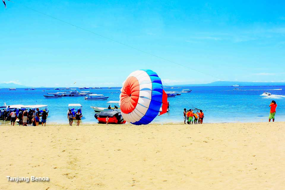 tanjung-benoa2-water-sport-uluwatu-tour-bali-tour-packages